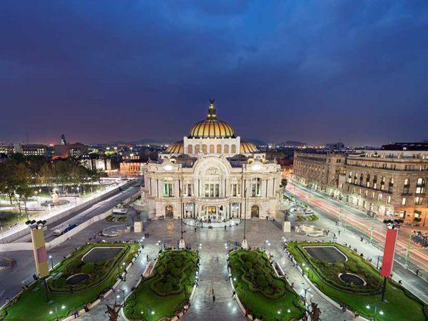 volaris-palabras-que-debes-conocer-si-vas-a-viajar-a-la-ciudad-de-mexico