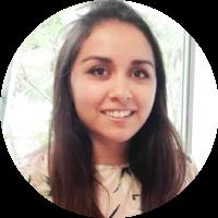 equipo_Paula-Velasquez