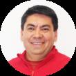 equipo_Miguel Venegas