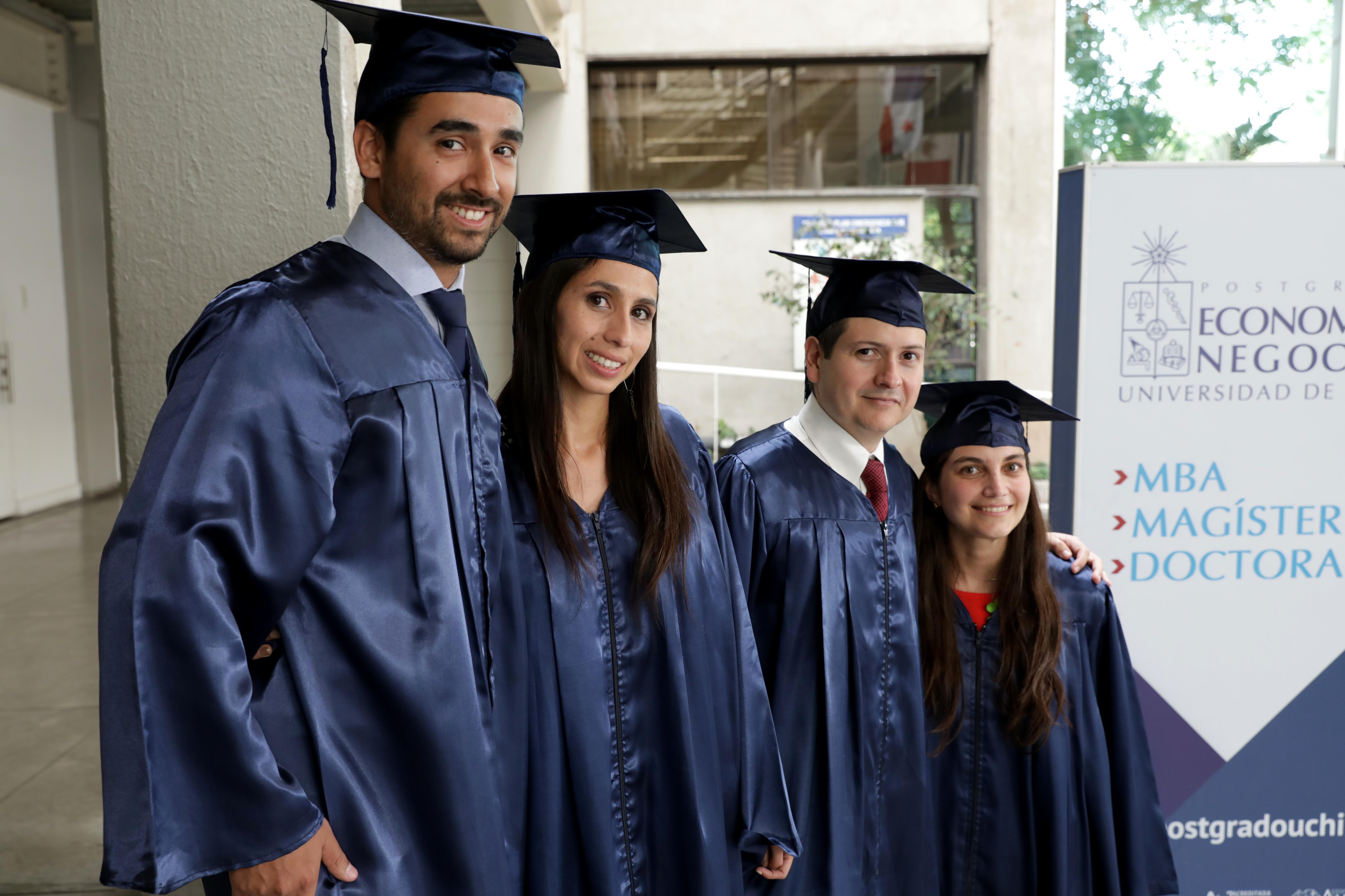 Portada noticia ranking Universidad de Chile