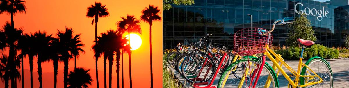 foto_california