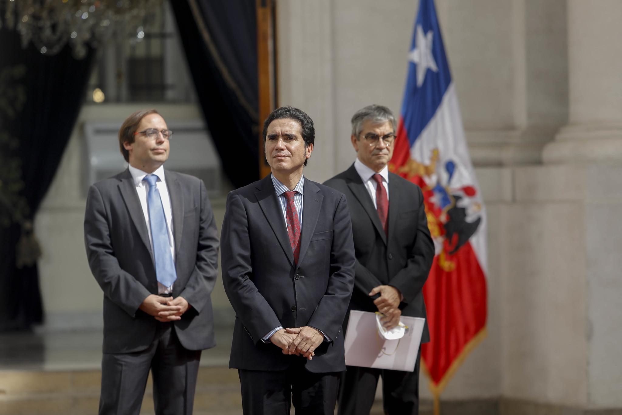 Ministerio de Hacienda Chile 01
