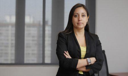 Lecciones del coronavirus. Opinión de Alicia Núñez, directora académica del Magíster en Control de Gestión