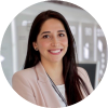 Jeniffer Fuenzalida Global MBA