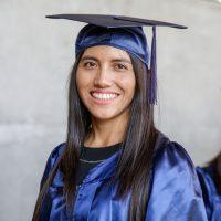 Nov 2018 - Fotos Graduación Postgrado FEN UCHILE (5)