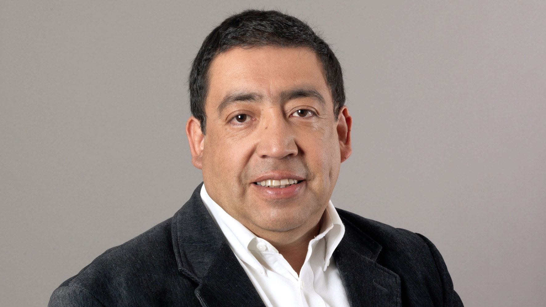 Profesor FEN UCHILE José Olivares