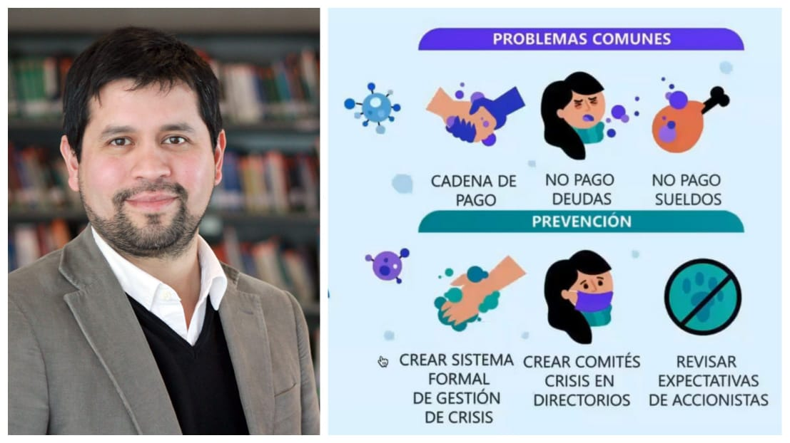 Profesor FEN UCHILE Juan Pablo Torres 02