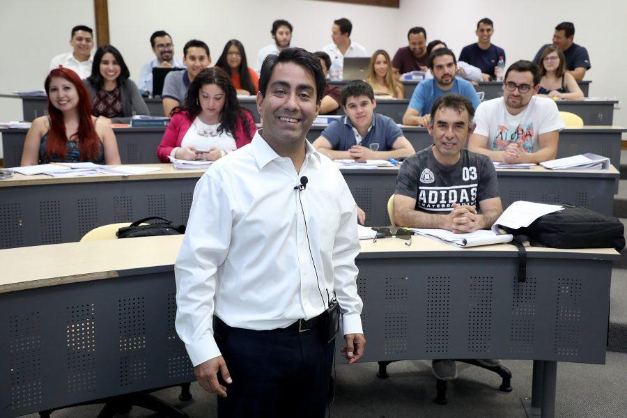 2019-01-12 Magíster Tributación Profesor Javier Jaque (23)
