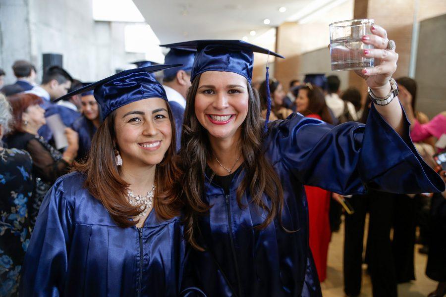 Nov 2018 - Fotos Graduación Postgrado FEN UCHILE (15)