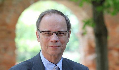 Premio Nobel de Economía Jean Tirole participó en webinar organizado por la FEN y MIT