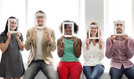 Estudiantes de postgrado podrán participar en taller de manejo emocional