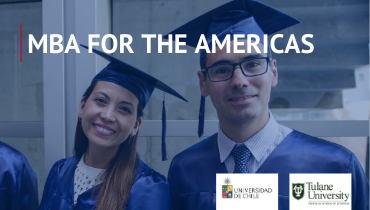 MBA for the Americas