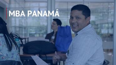MBA Panamá