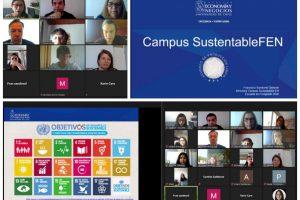 Foto Sustenabilidad Escuela de Postgrado (1)