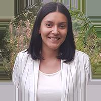 Carolina Nicol Escobar González Postgrado FEN UCHILE