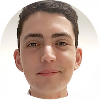 Cristian Iván Quezada Pacheco postgrado fen nuchile