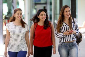 Ranking internacional destaca a la Universidad de Chile como la N°1 del país