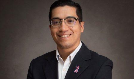 """Diego López: """"El MBA fue una experiencia de gran enriquecimiento"""""""